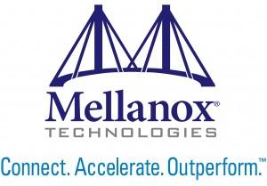 Mellanox_tagline_logo_vert